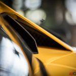 Lamborghini_AventadorSV_29