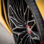 Lamborghini_AventadorSV_30