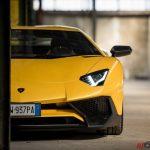 Lamborghini_AventadorSV_33