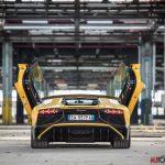 Lamborghini_AventadorSV_34