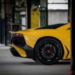 Lamborghini_AventadorSV_35