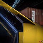Lamborghini_AventadorSV_40