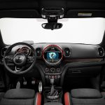 MINI_Countryman_JCW_03