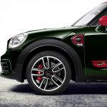 MINI_Countryman_JCW_04