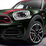 MINI_Countryman_JCW_05