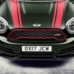 MINI_Countryman_JCW_06