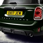 MINI_Countryman_JCW_08