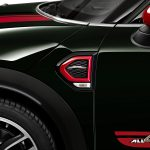 MINI_Countryman_JCW_10