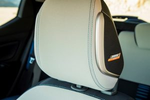 Nissan Nuova Micra Bose
