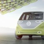 Volkswagen_Buzz_Showcar_06