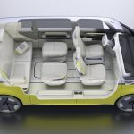 Volkswagen_Buzz_Showcar_13