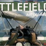 battlefiel1-13
