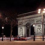 170206_Fiat-Tipo-Parigi_04