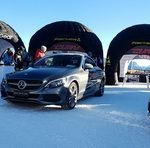 4Matic_WinterChallenge_03