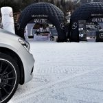 4Matic_WinterChallenge_06
