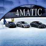 4Matic_WinterChallenge_08