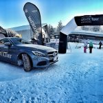 4Matic_WinterChallenge_11