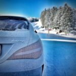 4Matic_WinterChallenge_12