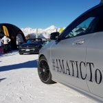 4Matic_WinterChallenge_13