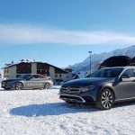 4Matic_WinterChallenge_14