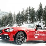 Abarth_Winter_Tour_001