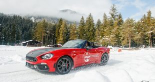 Abarth_Winter_Tour_003