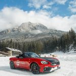 Abarth_Winter_Tour_004