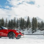 Abarth_Winter_Tour_005
