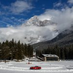 Abarth_Winter_Tour_006