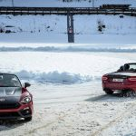 Abarth_Winter_Tour_007