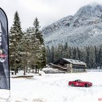 Abarth_Winter_Tour_008