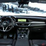 Alfa_Romeo_Stelvio_035
