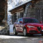 Alfa_Romeo_Stelvio_043