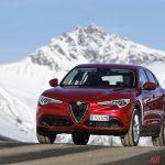 Alfa_Romeo_Stelvio_050