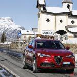 Alfa_Romeo_Stelvio_060