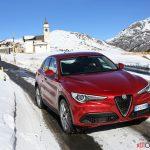 Alfa_Romeo_Stelvio_069