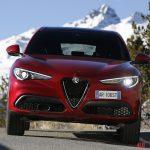 Alfa_Romeo_Stelvio_080