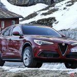 Alfa_Romeo_Stelvio_095
