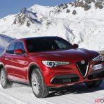 Alfa_Romeo_Stelvio_101
