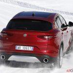 Alfa_Romeo_Stelvio_104