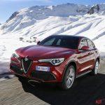 Alfa_Romeo_Stelvio_107
