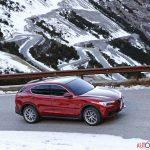 Alfa_Romeo_Stelvio_114