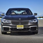 BMW_740Li_03