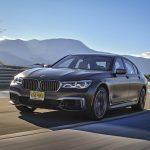BMW_740Li_07
