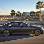 BMW_740Li_12