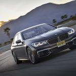 BMW_740Li_18
