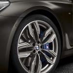 BMW_740Li_36