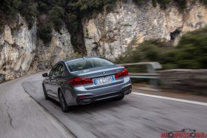 BMW_Serie_5_03