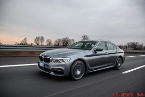 BMW_Serie_5_04