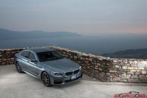 BMW_Serie_5_11